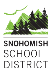 Snohomish School District